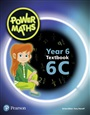 Power Maths Year 6 Textbook 6C