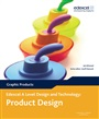 A Level Design and Technology for Edexcel: Product Design: Graphic Products