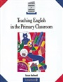Longman Handbooks for Language Teachers