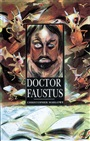 Dr Faustus: A Guide (B Text) - Christopher Marlowe - 9780582254091 - Literature & Culture   - Literature (104)