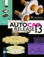 An Introduction to AutoCAD Release 13