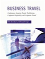 Business Travel - Rob Davidson - 9780582404441 - Geography - Human Geography (76)
