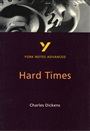 Hard Times: York Notes Advanced