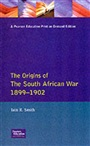 Origins of the South African War, 1899-1902, The