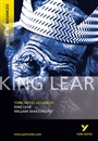 King Lear: York Notes Advanced