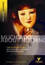 Much Ado About Nothing: York Notes Advanced - William Shakespeare - 9780582823037 - York Notes (94)
