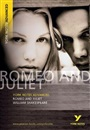 Romeo and Juliet: York Notes Advanced - William Shakespeare - 9780582823075 - York Notes (88)
