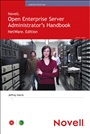 Novell Open Enterprise Server Administrator's Handbook, NetWare Edition