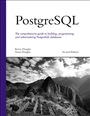 PostgreSQL - Korry Douglas - 9780672327568 - Datenbanken -  PostgreSQL (70)