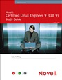 Novell Certified Linux 9 (CLE 9) Study Guide - Robb H. Tracy - 9780672327872 - Betriebssysteme - Linux (102)