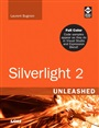 Silverlight 2 Unleashed - Laurent Bugnion - 9780672330148 - Internet & Web-Design - Silverlight (95)