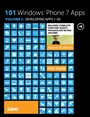101 Windows Phone 7 Apps, Volume I