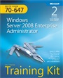Windows Server® 2008 Enterprise Administrator (2nd Edition)