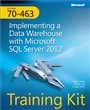 Implementing a Data Warehouse with Microsoft? SQL Server? 2012