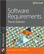 Software Requirements - Karl Wiegers - 9780735679665 (52)