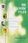 Microbe Files, The