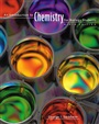 Introduction to Chemistry for Biology Students, An