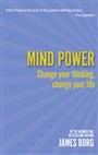 Mind Power 2nd edn - James Borg - 9781292004501 (47)
