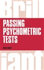 Brilliant Passing Psychometric Tests