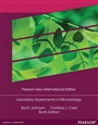 Laboratory Experiments in Microbiology: Pearson New International Edition