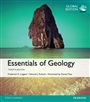 Essentials of Geology, Global Edition