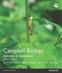 Campbell Biology: Concepts & Connections OLP with eText, Global Edition