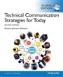 Technical Communication Strategies for Today OLP with eText, Global Edition