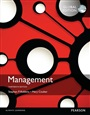 Management OLP with eText, Global Edition