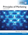 Principles of Marketing with MyMarketingLab, Global Edition