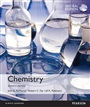 Chemistry OLP with eText, Global Edition - JohnMcMurry - 9781292092874 - Chemistry - General Chemistry (102)