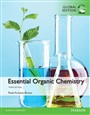 Essential Organic Chemistry, Modified MasteringChemistry with eText, Global Edition