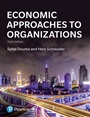 Economic Approaches to Organization