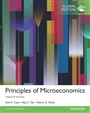 Principles of Microeconomics plus MyEconLab with Pearson eText, Global Edition - Karl E. Case - 9781292152806 - Economics - Microeconomics (138)