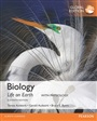 Biology: Life on Earth with Physiology plus MasteringBiology with Pearson eText, Global Edition