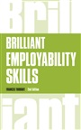 Brilliant Employability Skills - Frances Trought - 9781292158907 (64)