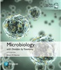 Microbiology with Diseases by Taxonomy, Global Edition