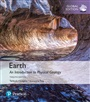 Earth: An Introduction to Physical Geology plus MasteringGeology with Pearson eText, Global Edition - Edward J. Tarbuck - 9781292161952 - Geology - Basic Courses for Non-Science and Science Majors (196)