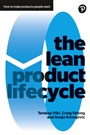 The Lean Product Lifecycle - Tendayi Viki - 9781292186412 (57)