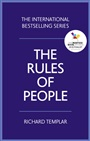 The Rules of People - Richard Templar - 9781292191638 (53)