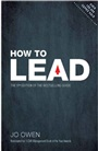 How to Lead - Jo Owen - 9781292232577 (37)