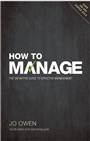 How to Manage