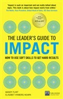 The Leader's Guide to Impact - Mandy Flint - 9781292243771 (58)