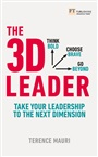 The 3D Leader