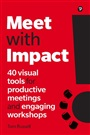Meet with Impact - Tom Russell - 9781292262956 (46)
