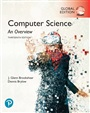 Computer Science: An Overview, Global Edition