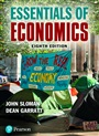 Essentials of Economics with MyLab Economics