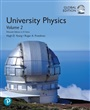 University Physics Volume 2 (Chapters 21-37), in SI Units