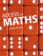 Access to Maths