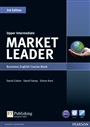 Market Leader 3rd Edition