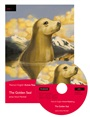 PLAR1:The Golden Seal BK/CD Rom For Pack